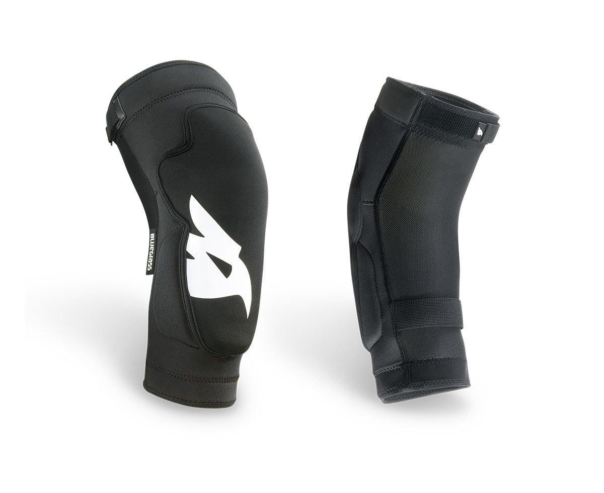 Bluegrass Solid Knee Pad - MTB Knæbeskyttelse
