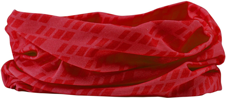 GripGrab Multifunktionel Halsedisse - Rød