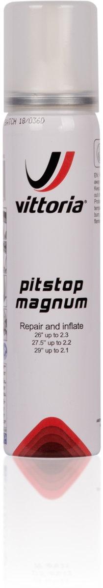 """Vittoria Pit Stop MTB Magnum Lappeskum 27,5"""" 75ml"""