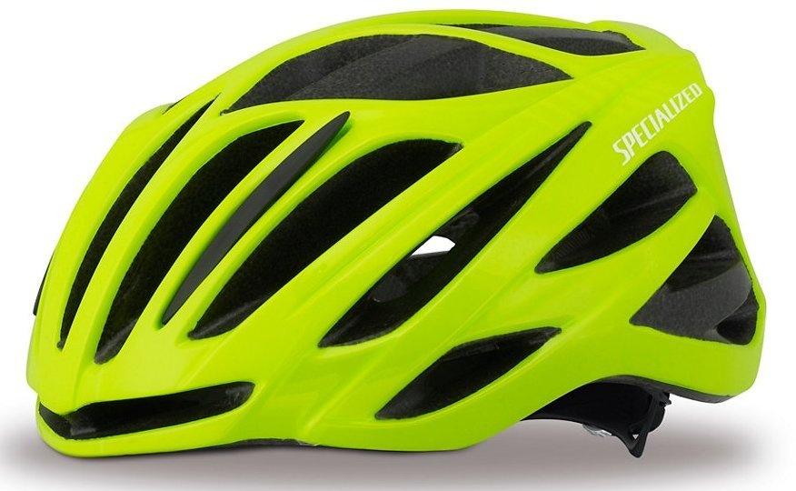 Specialized - Echelon II | cykelhjelm
