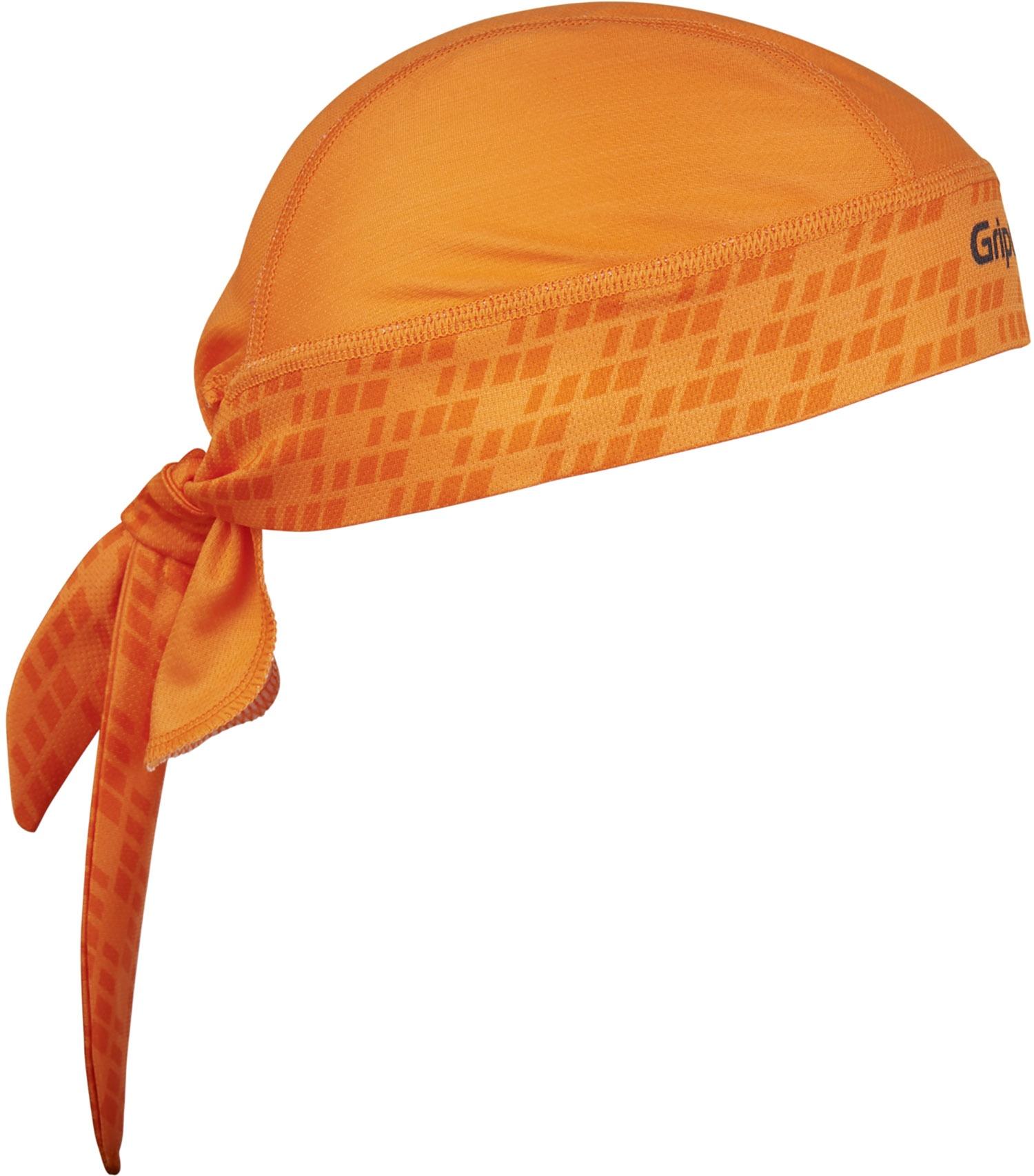 Køb GripGrab Bandana – Orange