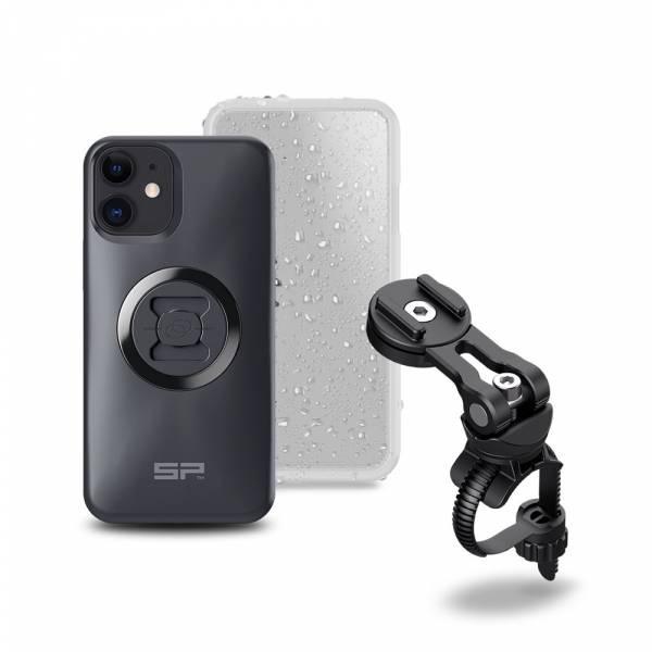 SP Connect Bike Bundle II Telefonholder - iPhone 12 mini