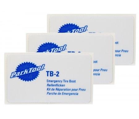 Park Tool Lapper TB-2