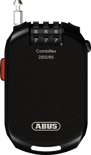 ABUS 2502 Combiflex