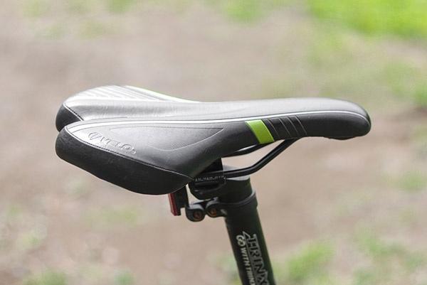Guide-til-cykelsadler