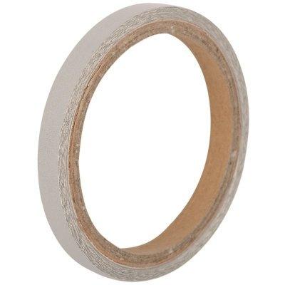 OXC Reflective tape Bright 4.5m