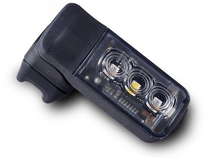 Specialized Stix Switch For- og baglygte - To i én
