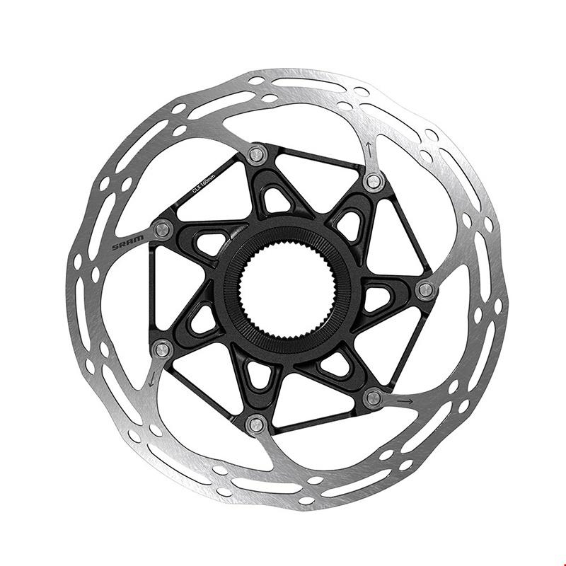 SRAM Rotor Centerline 2-piece bremseskive