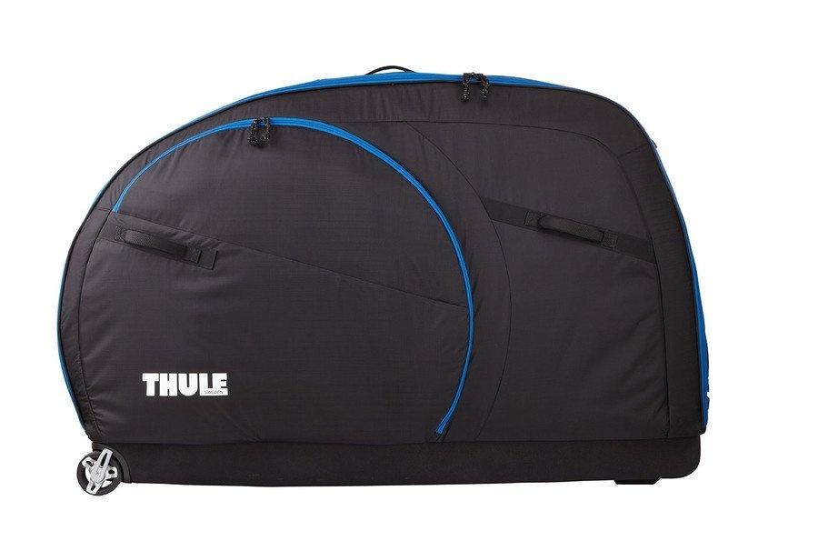 Thule RoundTrip Traveler Cykelkuffert