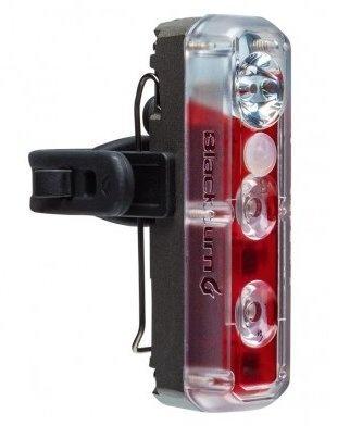 Køb Blackburn Lygte XL 2-i-1 – For og baglygte funktion