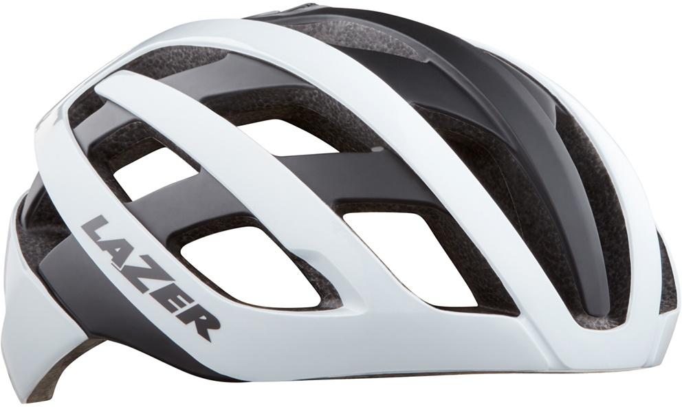 Lazer Genesis MIPS cykelhjelm - Hvid