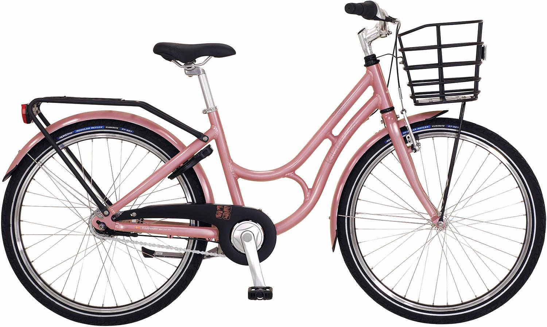Kildemoes - Bikerz Retro   børnecykel