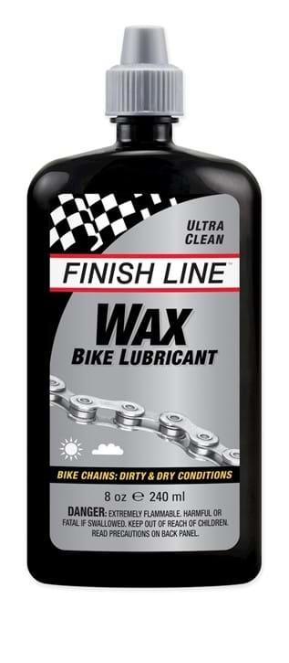 Finish Line Wax (Krytech) flaske - 240ml