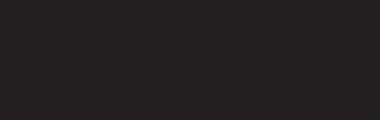 speedplaylogo