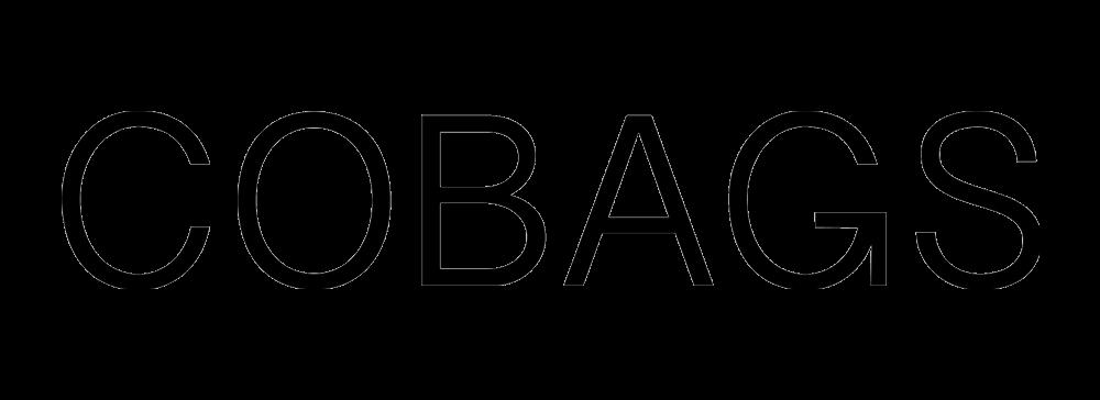 CoBags - BikeZac