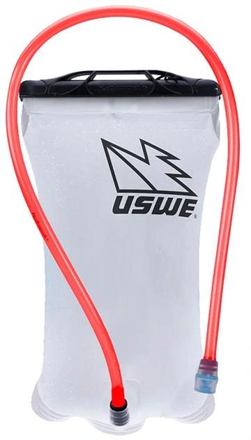 USWE Hydrapak / Vandblære - 1,5L