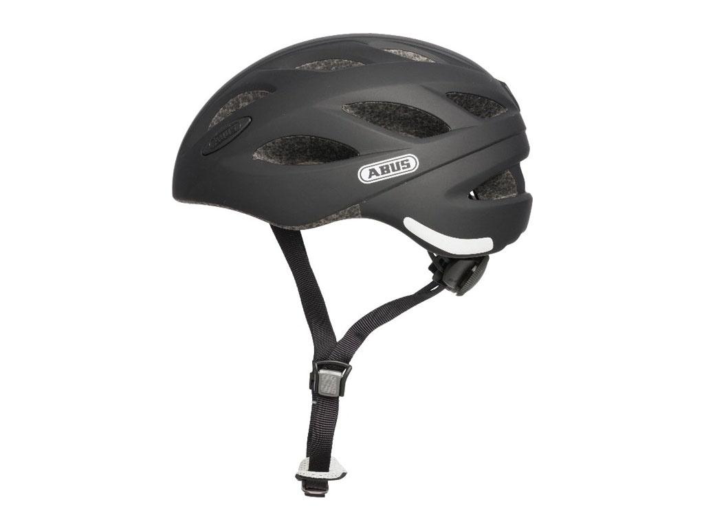 Køb en cykelhjelm hos Cykelexperten