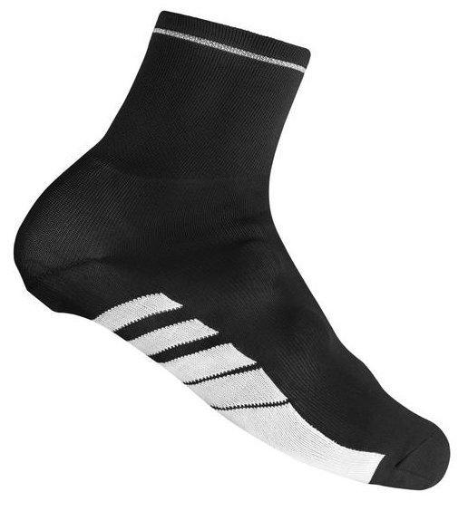 GripGrab Primavera Cover Sock, Sort