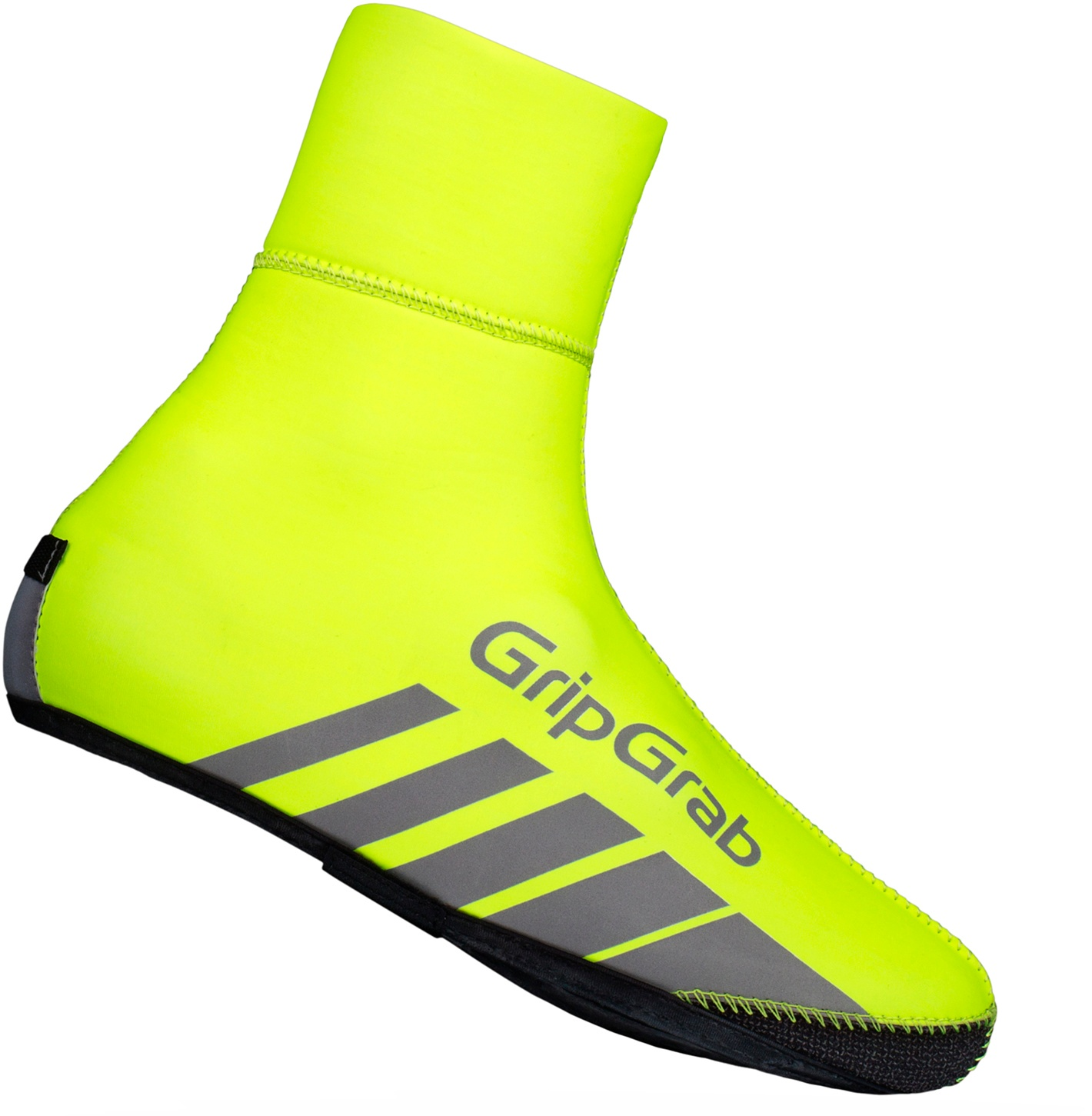 GripGrab Race Thermo Hi-Vis