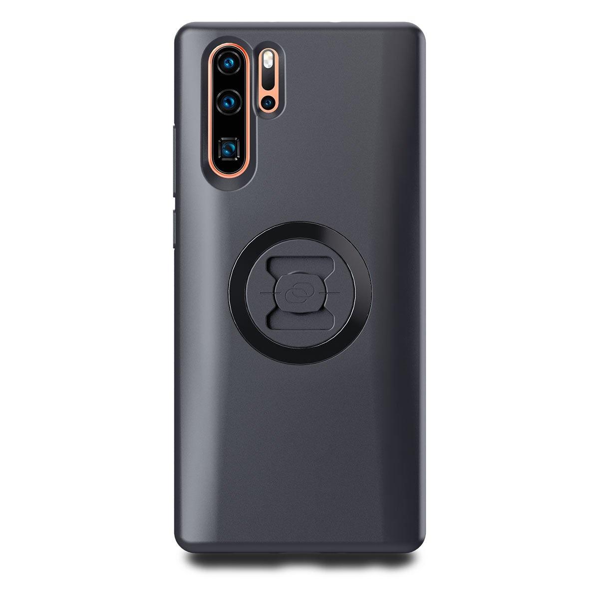 Køb SP Connect Case – Huawei P30 Pro