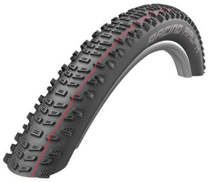 Schwalbe - Racing Ralph MTB dæk - Addix Speed