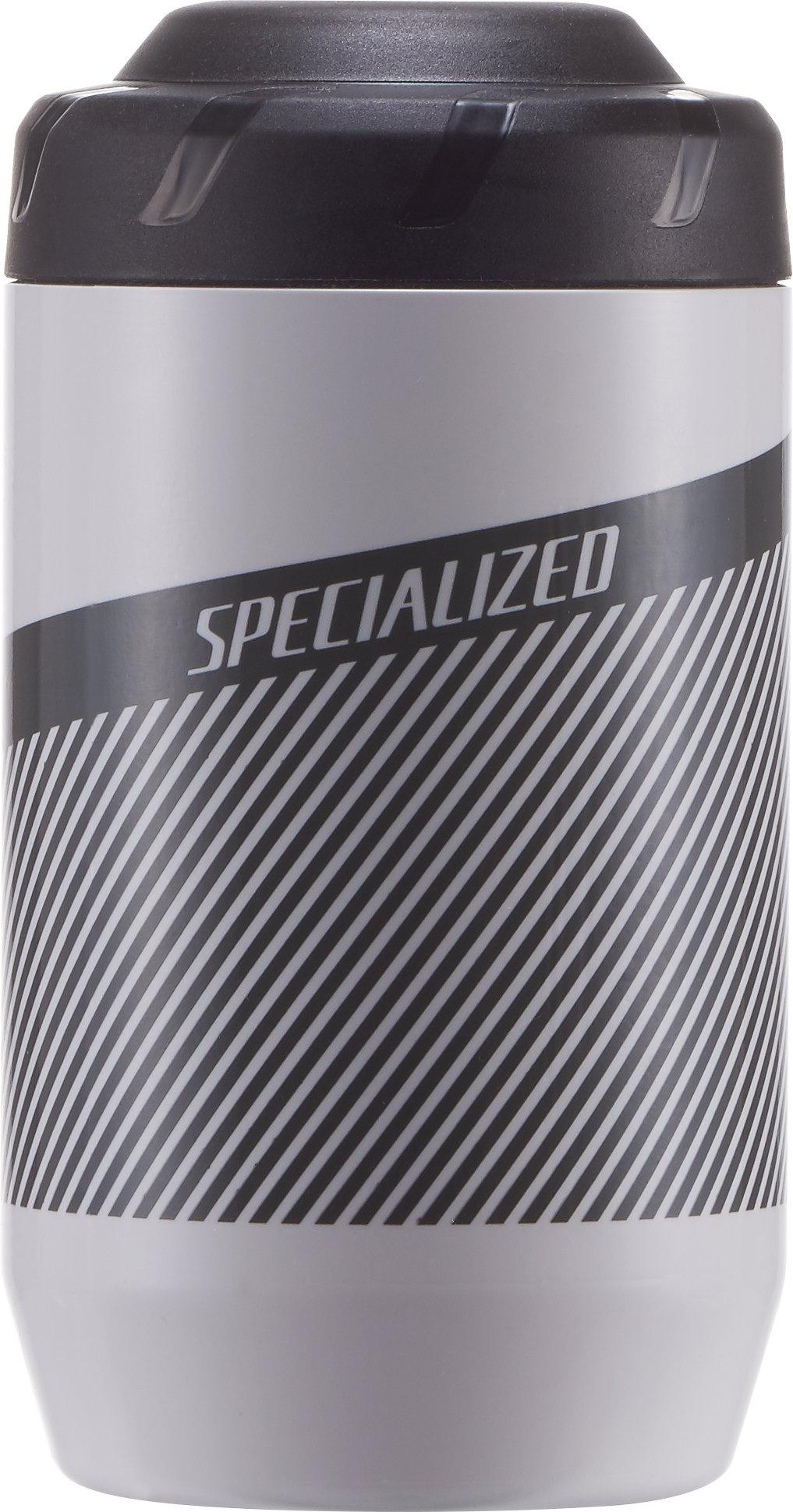 Køb Specialized KEG Storage Vessel / Værktøjsetui – Grey