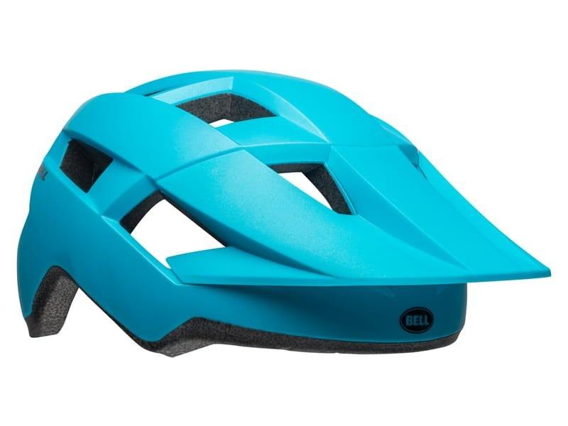 Bell - Spark MIPS   cykelhjelm