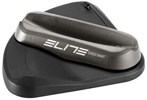 Elite Sterzo Smart Interactive Steering Block / Drejeskive