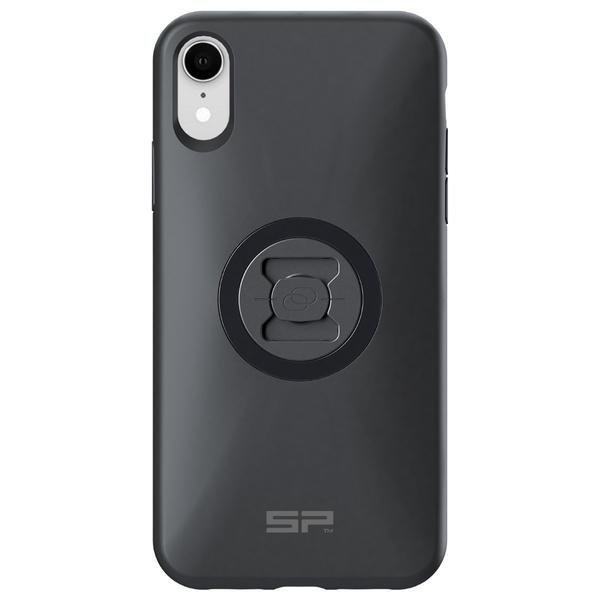 SP Connect Cover - iPhone XR