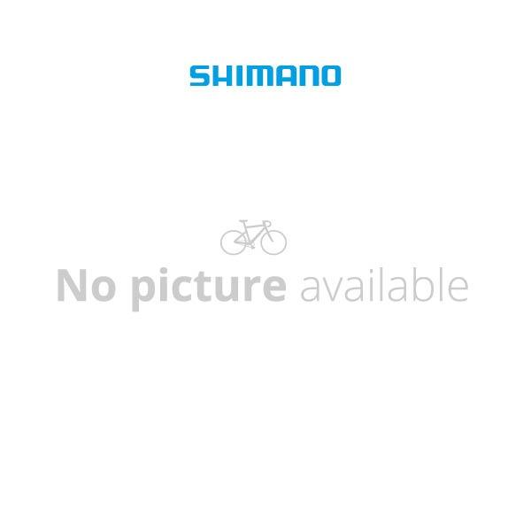 Shimano Klinge 52T FC-5800