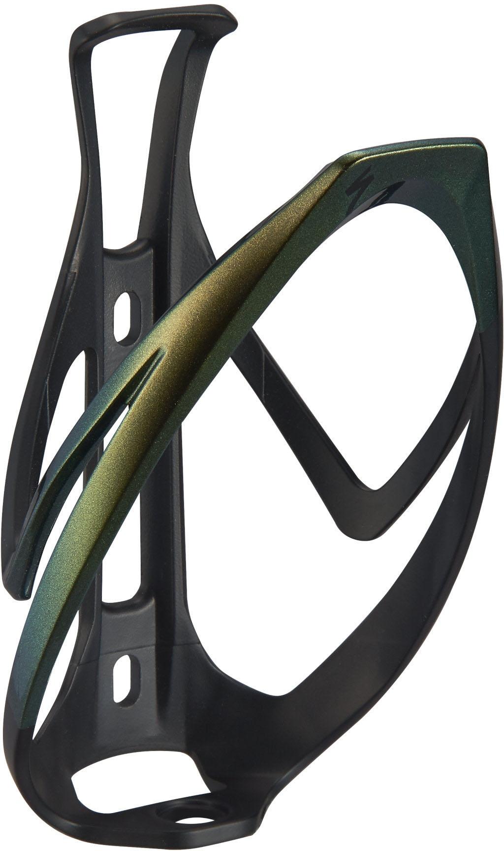 Køb Specialized Rib Cage II LTD – Sagan 4 Decon – Green