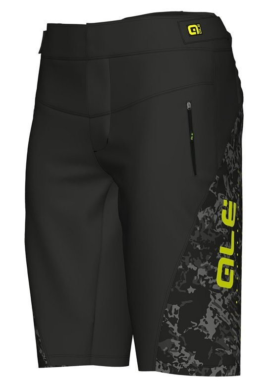 Alé Enduro Shorts MTB