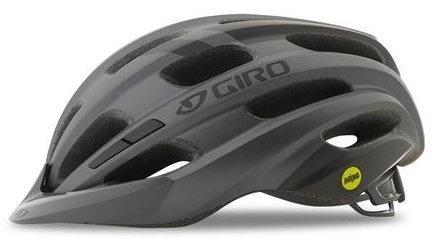 Giro Register Mips - Grå