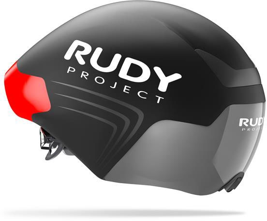Rudy Project Hjelm The Wing - Sort