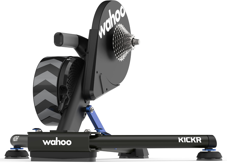 Wahoo KICKR Power Hometrainer Gen. 5 2020/21