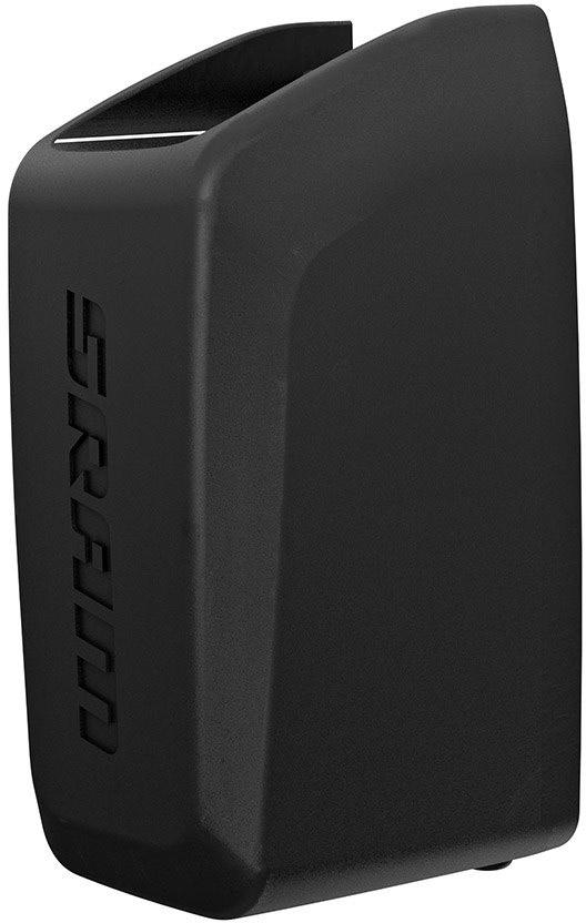SRAM eTAP / AXS Batteri Front/Rear Gearskifter & Dropper