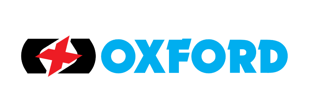 OXC - Oxford products