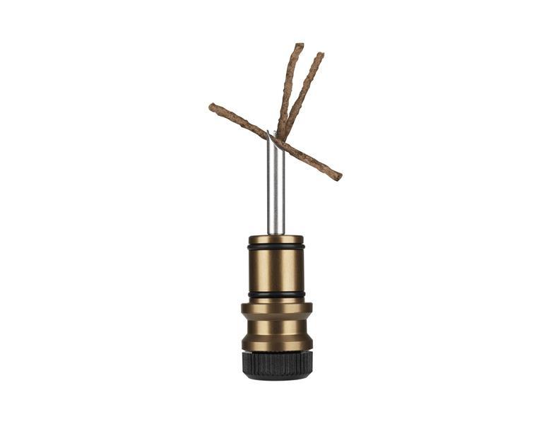 Blackburn Værktøj Pro Plugger - Tubeless