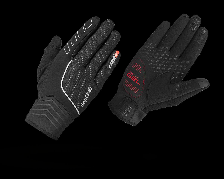 GripGrab Hurricane Mellemsæson handske