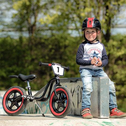 Sådan-vælger-du-den-rigtige-løbecykel