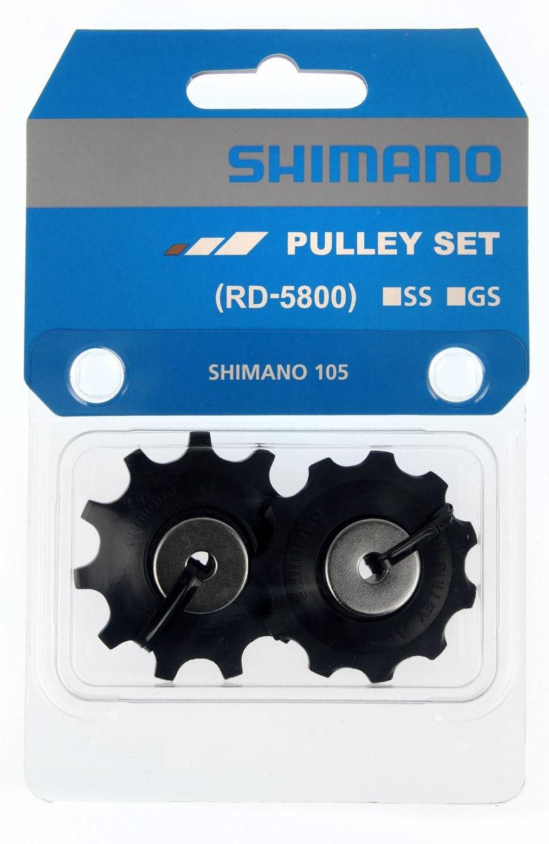 Shimano PULLYHJUL RD 5800 (til f.eks. 105)