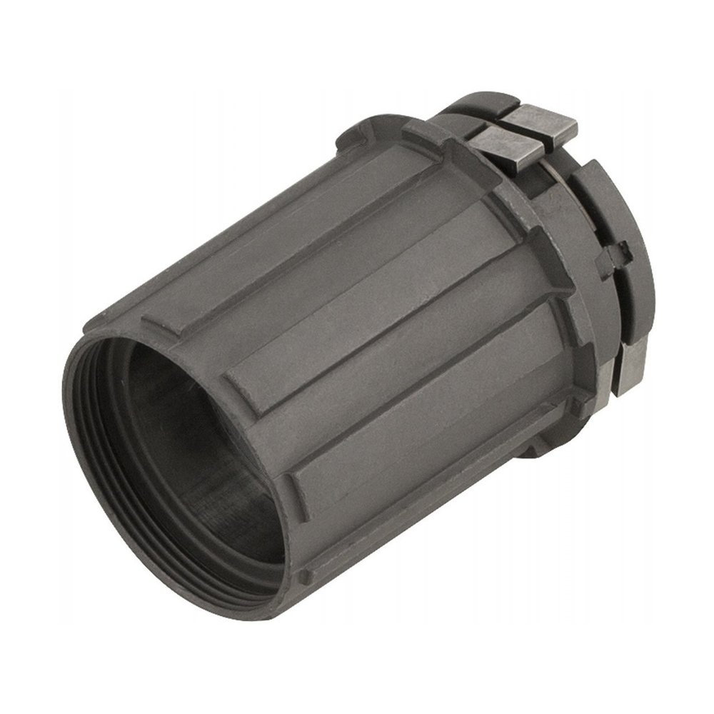 Tacx Shimano/SRAM Body / Kassettehylster - Type 2