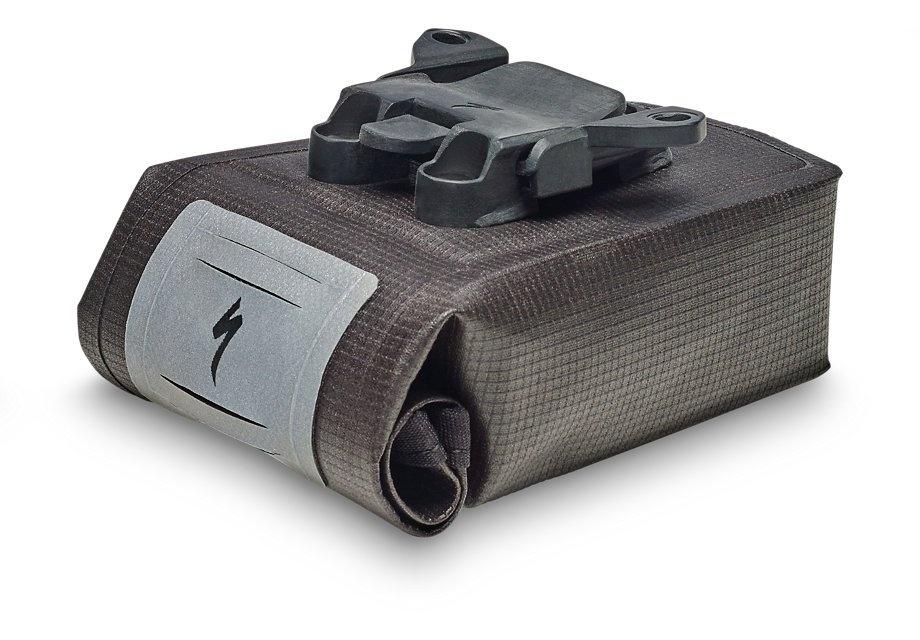 Specialized StormProof Seat Pack Sadeltaske - Small