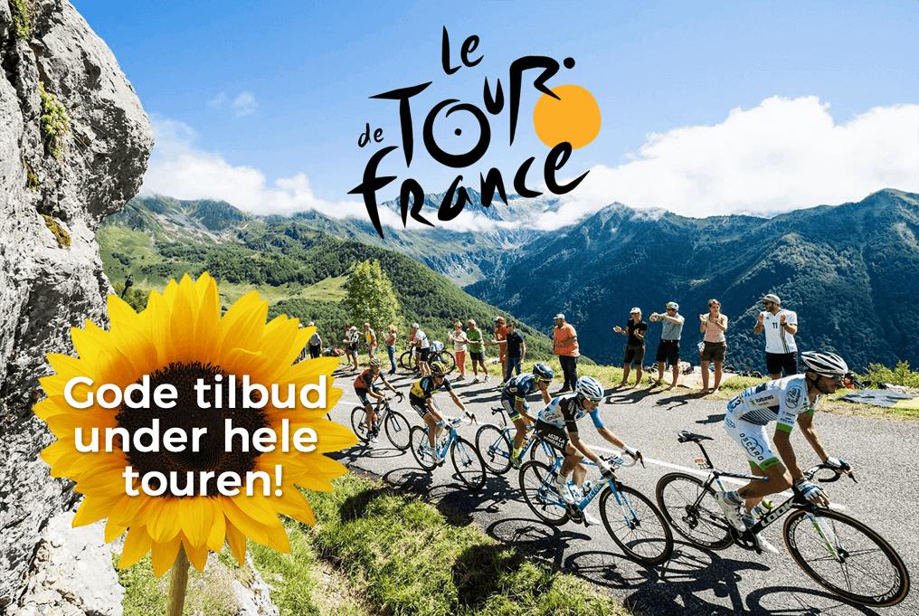 tour-de-france-header-31-1