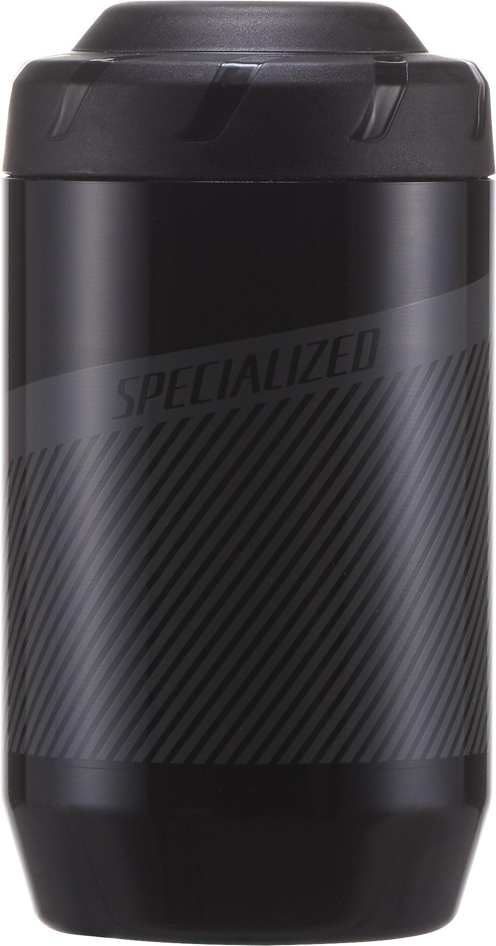 Køb Specialized KEG Storage Vessel / Værktøjsetui – Black