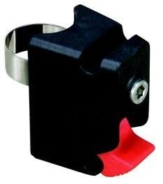 Klickfix Adapter KLICKFIX Contour Maxu. bøjle, 25-32mm