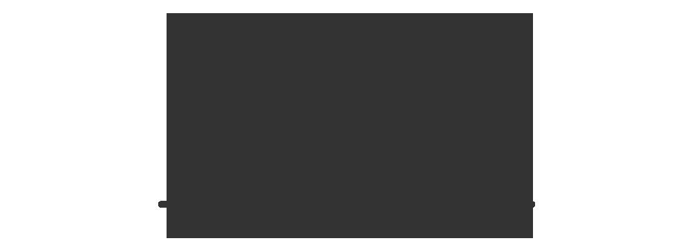 Science in Sport