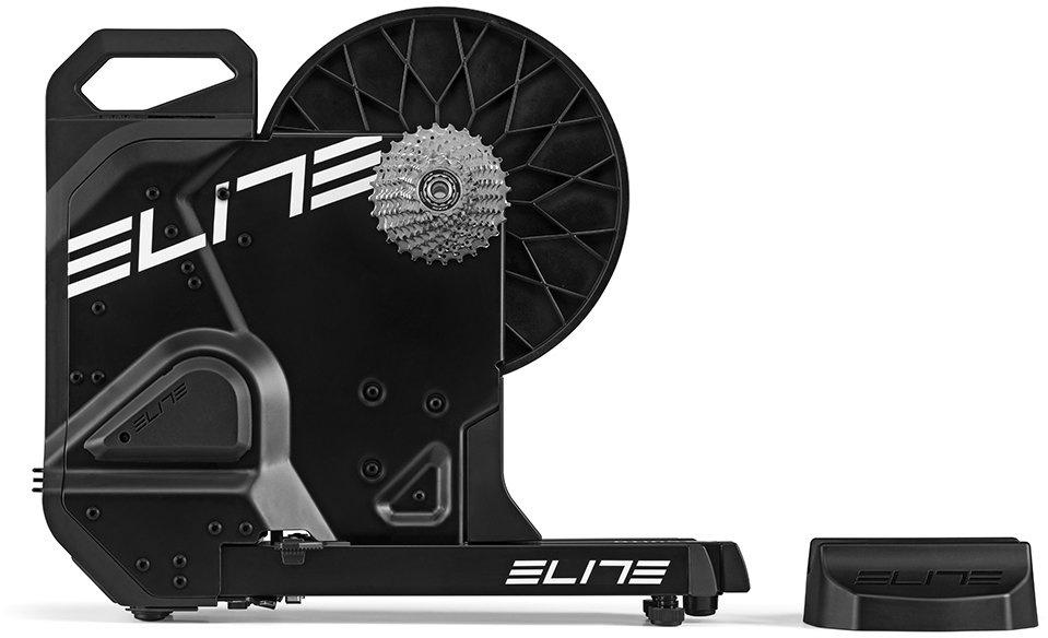 Elite Hometrainer Suito Interactive