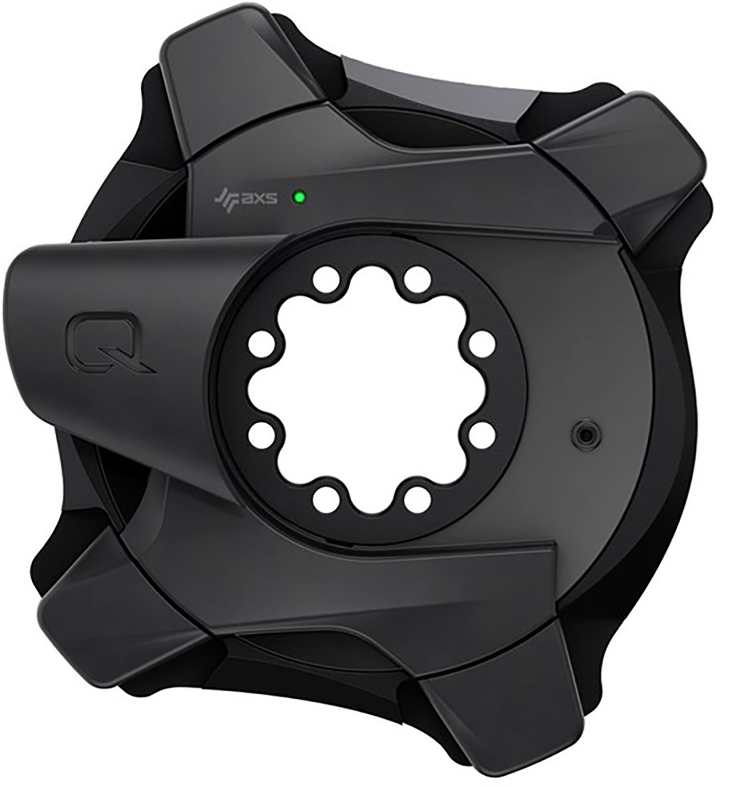 SRAM Power meter spider Road (Red/Force) AXS ANT+, Bluetooth, low energy consumption, +/- 1.5%
