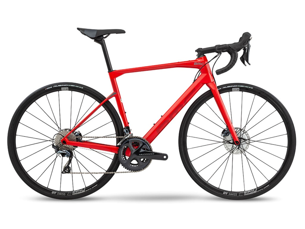 Køb racercykler hos Cykelexperten